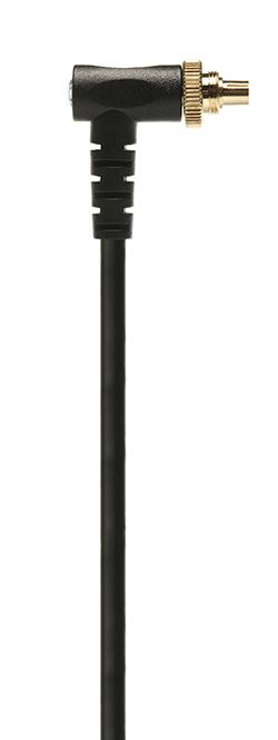 Motorové domáce napájací kábel pripojiť